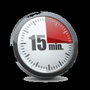 15-min