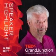 Glenn Bott